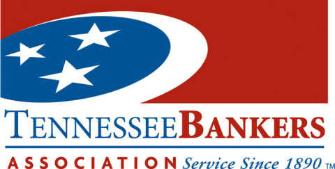 http://www.tnbankers.org/