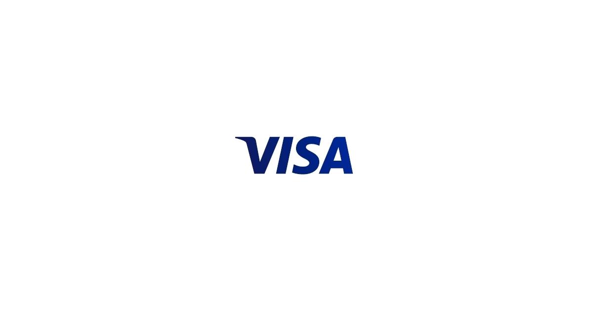 Visa und Western Union ermöglichen Tempo, Unkompliziertheit und