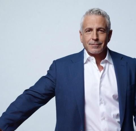 Tony Aquila (Photo: Business Wire)