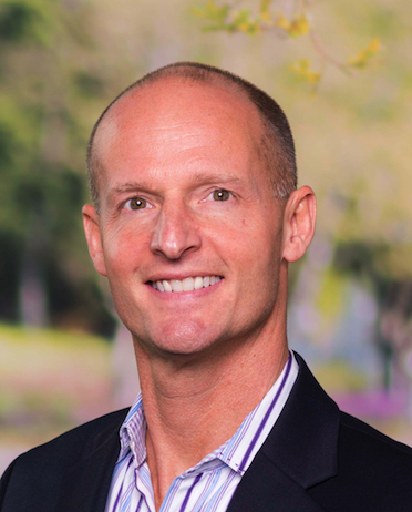 SocketLabs Chief Revenue Officer Keith Hontz (Photo: Business Wire)