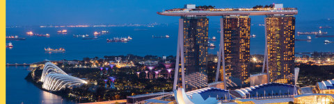 Rimini Street Expands Asia-Pacific Operations to Support Growing Client Base in Southeast Asia and G ...