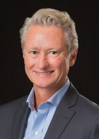 Terry Hemmings (Photo: Business Wire)
