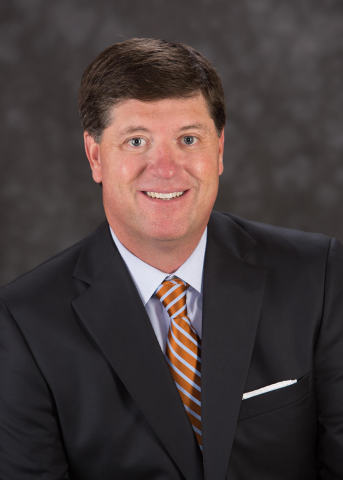 Jon Virostek, Founder, Checkpoint Capital, LLC (Photo: Business Wire)