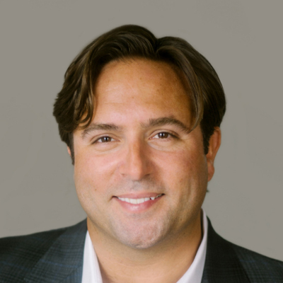 Andrew Keys joins Digital Asset Risk Management Advisors (DARMA Capital) as Managing Partner. (Photo: Business Wire)