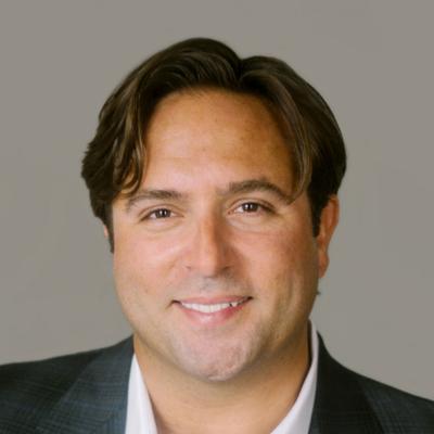 Andrew Keys joins Digital Asset Risk Management Advisors (DARMA Capital) as Managing Partner. (Photo: Business Wire)