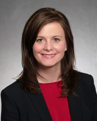 Privia Health Welcomes Dana Fields as Senior Vice President and Chief Compliance Officer (Photo: Business Wire)