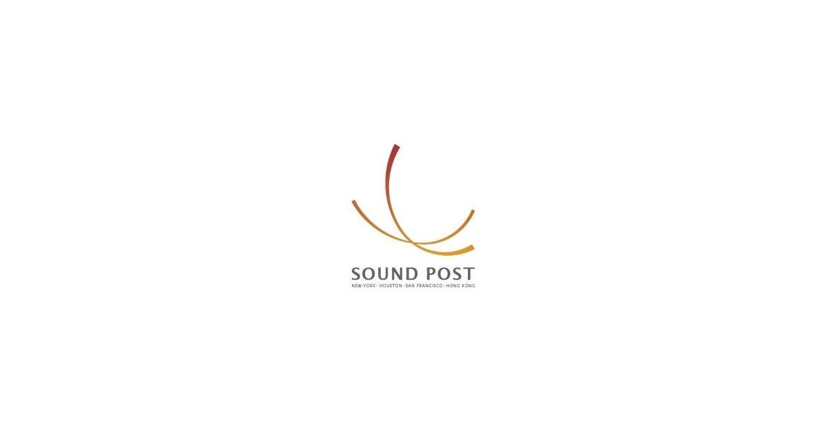 Sound Post Capital Partners with Harness Wealth: An Innovative