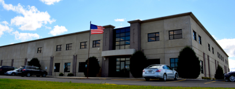 Recently SQF Qualified ProAmpac Hartford Site (Photo: Business Wire)