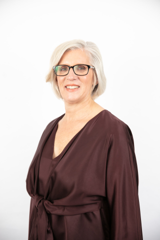 PVH Corp. Promotes Cheryl Abel-Hodges to CEO of Calvin Klein, Inc. (Photo: Business Wire)