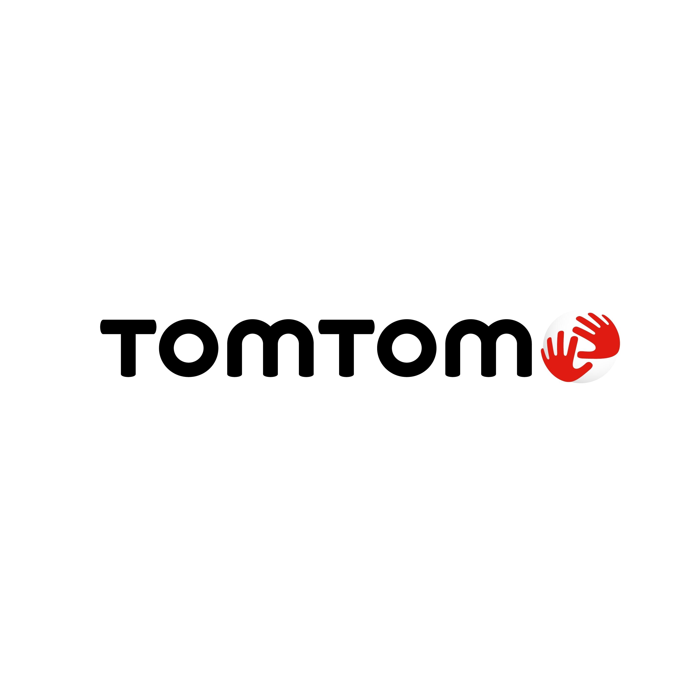New Tomtom Go Navigation App With Apple Carplay Dutchnews Nl