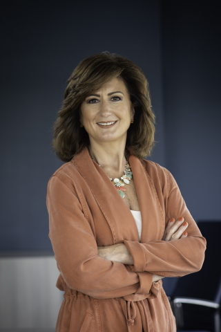 Michelle Roccia, Chief People Officer, ETQ (Photo: Business Wire)