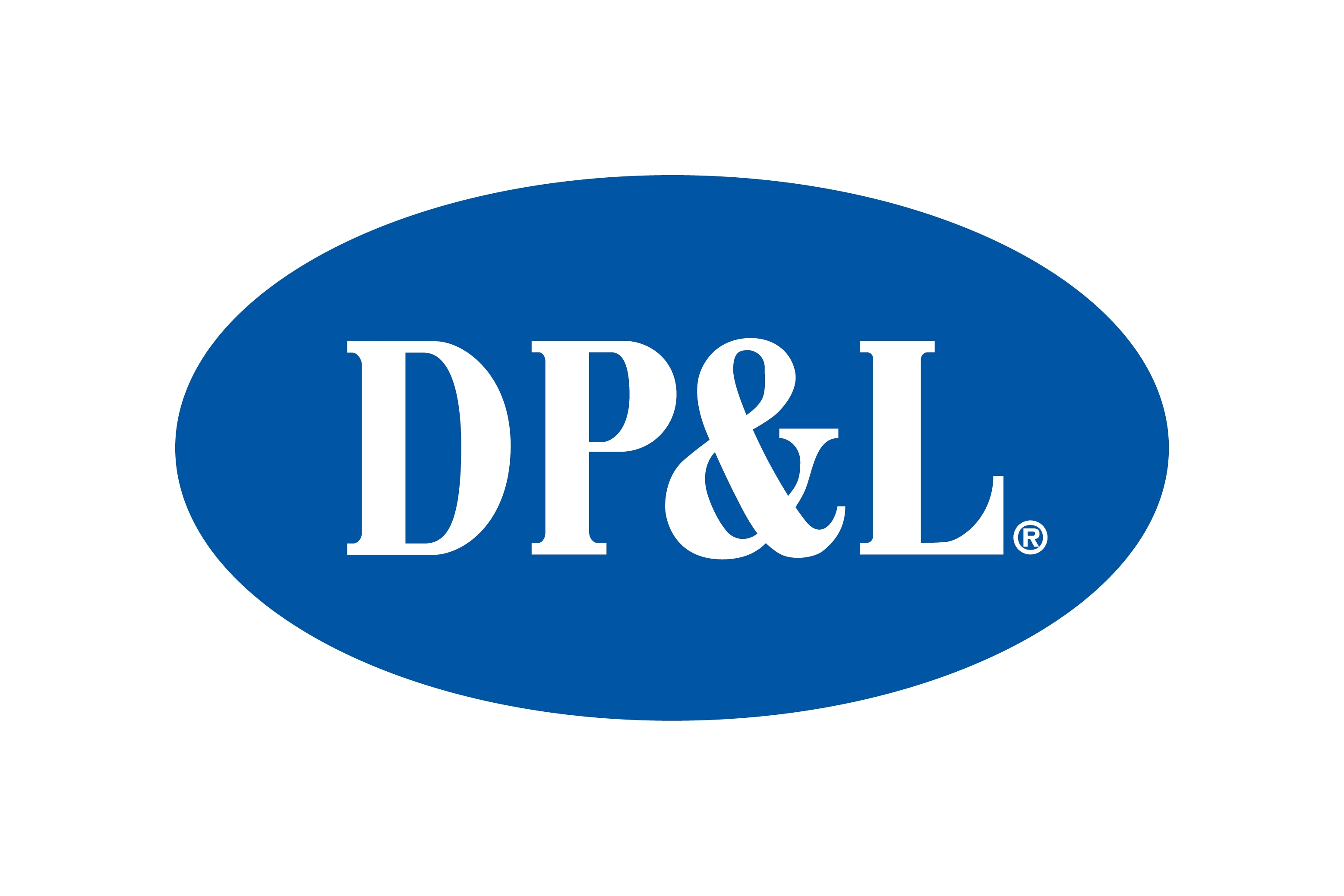 Dayton Power and Light logo