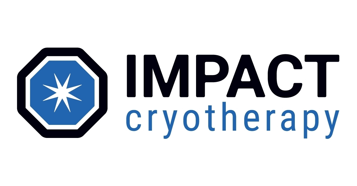 Impact Cryotherapy Services Now Available at Multiple