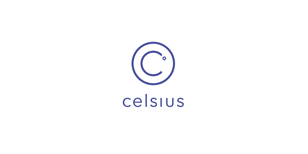Celsius Network Announces the Listing of Its CEL Token on the Liquid Exchange | Business Wire