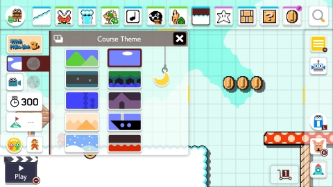 Super Mario Maker 2 kicks off a series of launches for Nintendo Switch that includes The Legend of Zelda: Link's Awakening, Luigi's Mansion 3 and Fire Emblem: Three Houses. (Photo: Business Wire)
