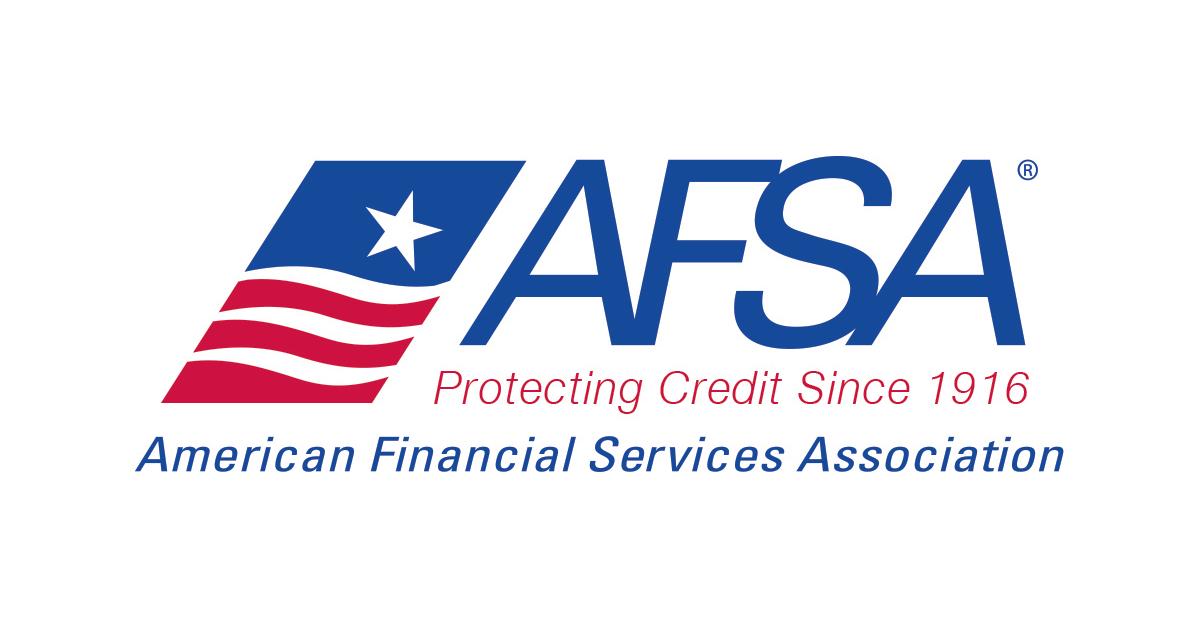 communications AFSA