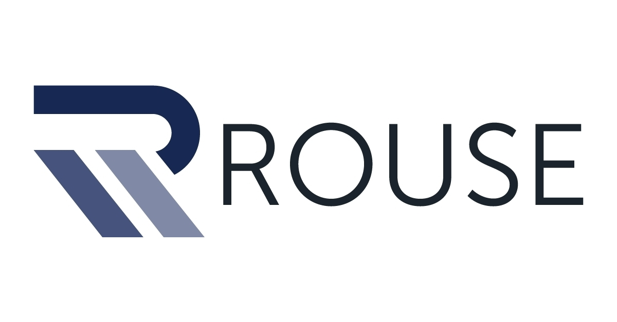 Rouse Services Launches New Website and Branding | Business Wire