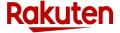 Rakuten lanza Rakuten Sports: el nuevo servicio streaming en directo y de video a la carta ofrece contenido deportivo a aficionados de todo el mundo