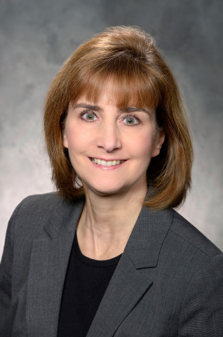 Sue Schweitzer, Second Vice President, Individual Disability Insurance Underwriting and Operations, ...