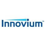 Innovium to Showcase Multiple Industry Leading Nexus Data