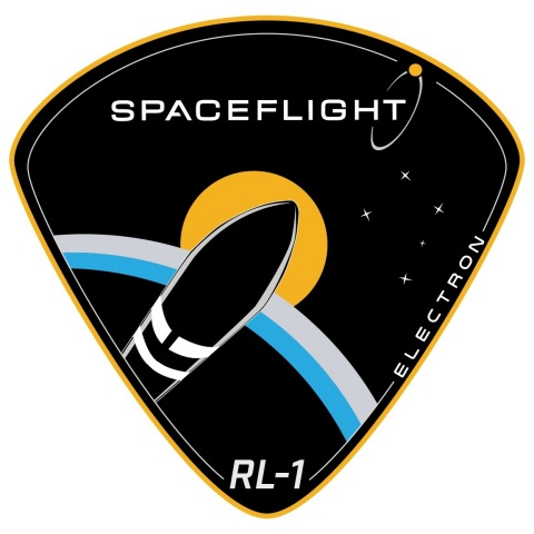 Spaceflight's First Rideshare Mission Aboard a Rocket Lab Electron Readies for Launch (Photo: Busine ...