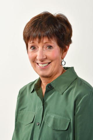 Coach Muffett McGraw joins SeeHer Advisory Board (Photo: Business Wire)