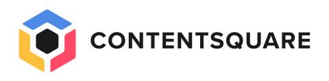 https://contentsquare.com/