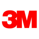 3M Settles Patent Infringement Action with Tovis and Scientific Games