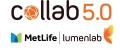 Endor Wins MetLife Korea's Innovation Program, Collab 5.0