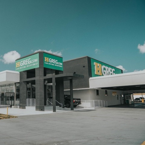 HGreg.com expands in South Florida with new Miami location, June 15, 2019 (Photo: Business Wire)