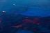 SES Networks apoya el servicio de protección ambiental que presta EMSA en Islandia
