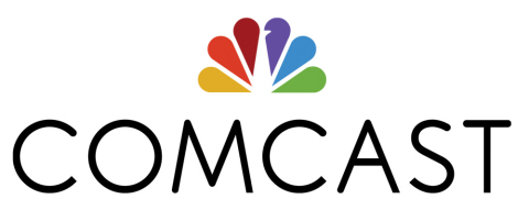Comcast Launches Eye Control For The Television Business Wire