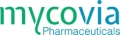 Mycovia Pharmaceuticals and Jiangsu Hengrui Medicine Announce       Partnership to Develop and Commercialize VT-1161 for Recurrent       Vulvovaginal Candidiasis and Other Fungal Conditions