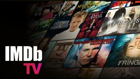 IMDb TV is a free streaming video channel with thousands of premium movies and TV shows available an ...
