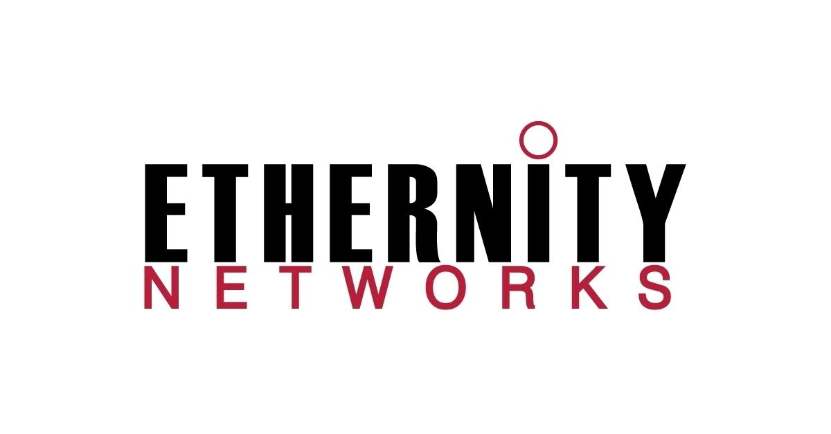 FiberHome Selects Ethernity Network's ACE-NIC100 to Power