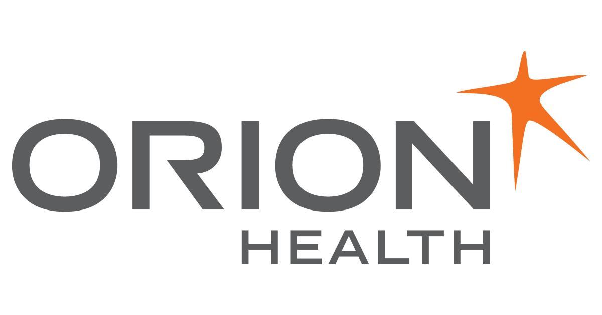 North Dakota Health Information Network Upgrades to the Orion Health