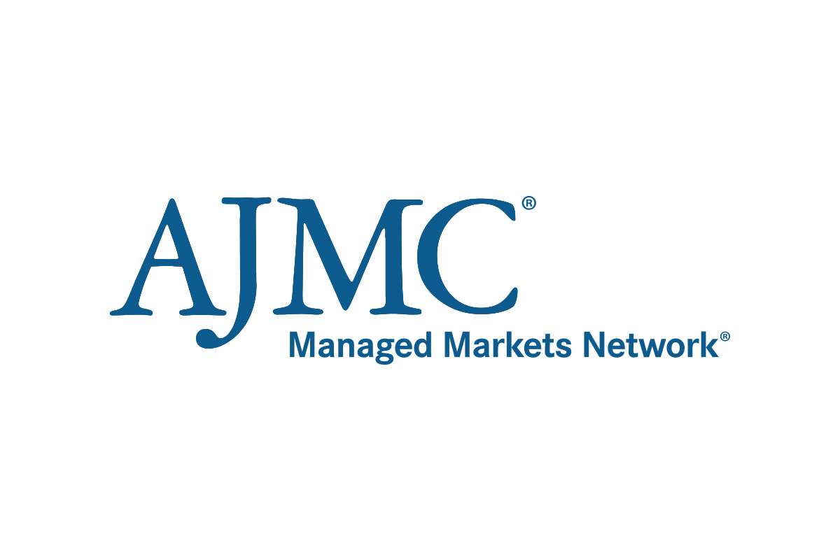 The American Journal of Managed Care® Launches