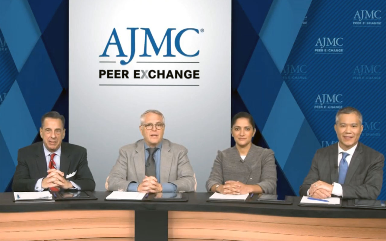 Key opinion leaders explore the current framework of the Center for Medicare & Medicaid Innovation's Oncology Care Model and discuss how its structure differs from inception.
