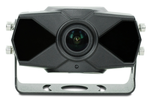 AHD-WV Camera (Photo: Business Wire)