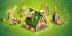Small Giant Games Anuncia una Expansión Épica Que Sorprenderá a la Franquicia Empires & Puzzles