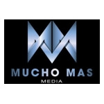 Jenni Rivera Enterprises Partners with Mucho Mas Media and De Line Pictures to Develop and Produce the Untitled Jenni Rivera Project