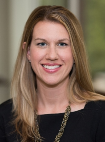 Melissa Gallaro (Photo: Business Wire)