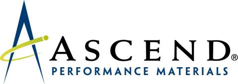 Ascend effettua un investimento nell'affidabilità e nella capacità di produzione di chelato di acido nitrilotriacetico (NTA)