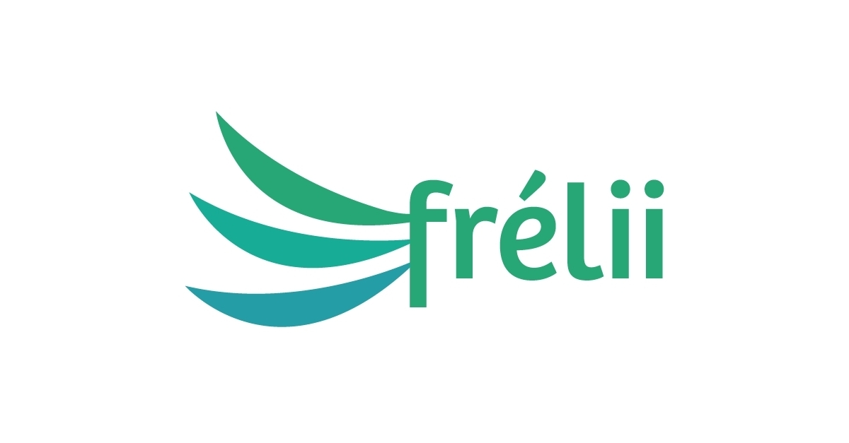 PBMI Hosts Live Webinar with CEO of Frelii, Inc  on the