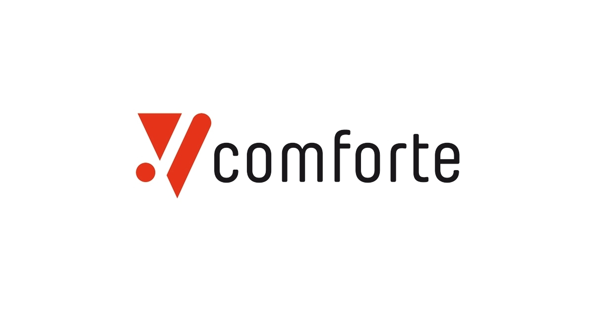 comforte AG Gives Apache Kafka a Big Data Security Boost | Business Wire