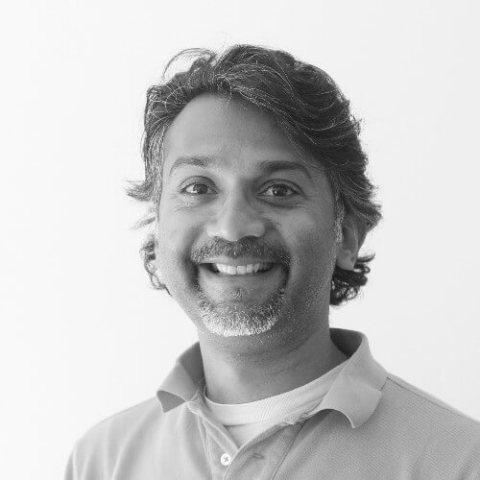 Sridhar Nagarajan joins Chatmeter as Vice President of Product | http://bit.ly/ChatmeterExecutives (Photo: Business Wire)