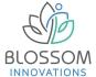 Blossom Innovations进一步发展其面向皮肤医学的最新医疗技术平台