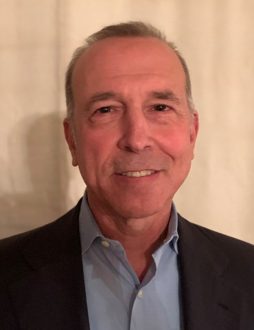 Richard Zolezzi named Odaseva's new chief legal officer (Photo: Business Wire)