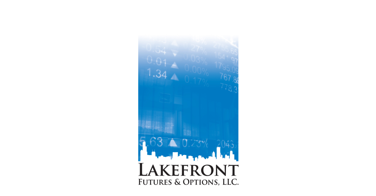 Lakefront Futures Launches Derivatives Group Focused on the Trucking