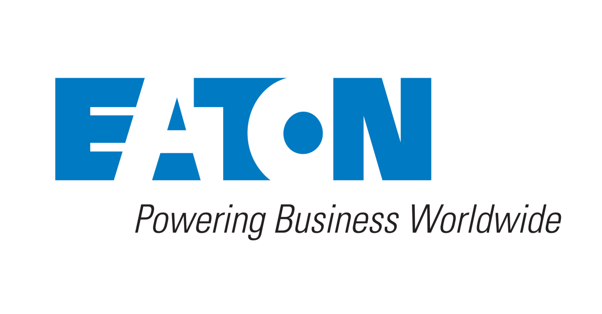 Eaton Uses Additive Manufacturing to Supply Parts to